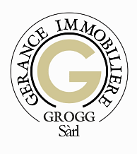 Gérance Immobilière Grogg