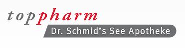 Dr. Schmid's See-Apotheke