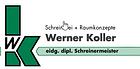 Koller Werner