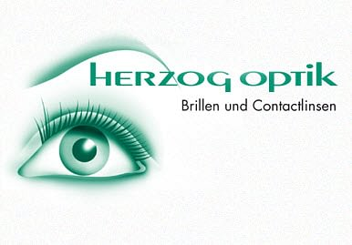 Herzog Optik AG