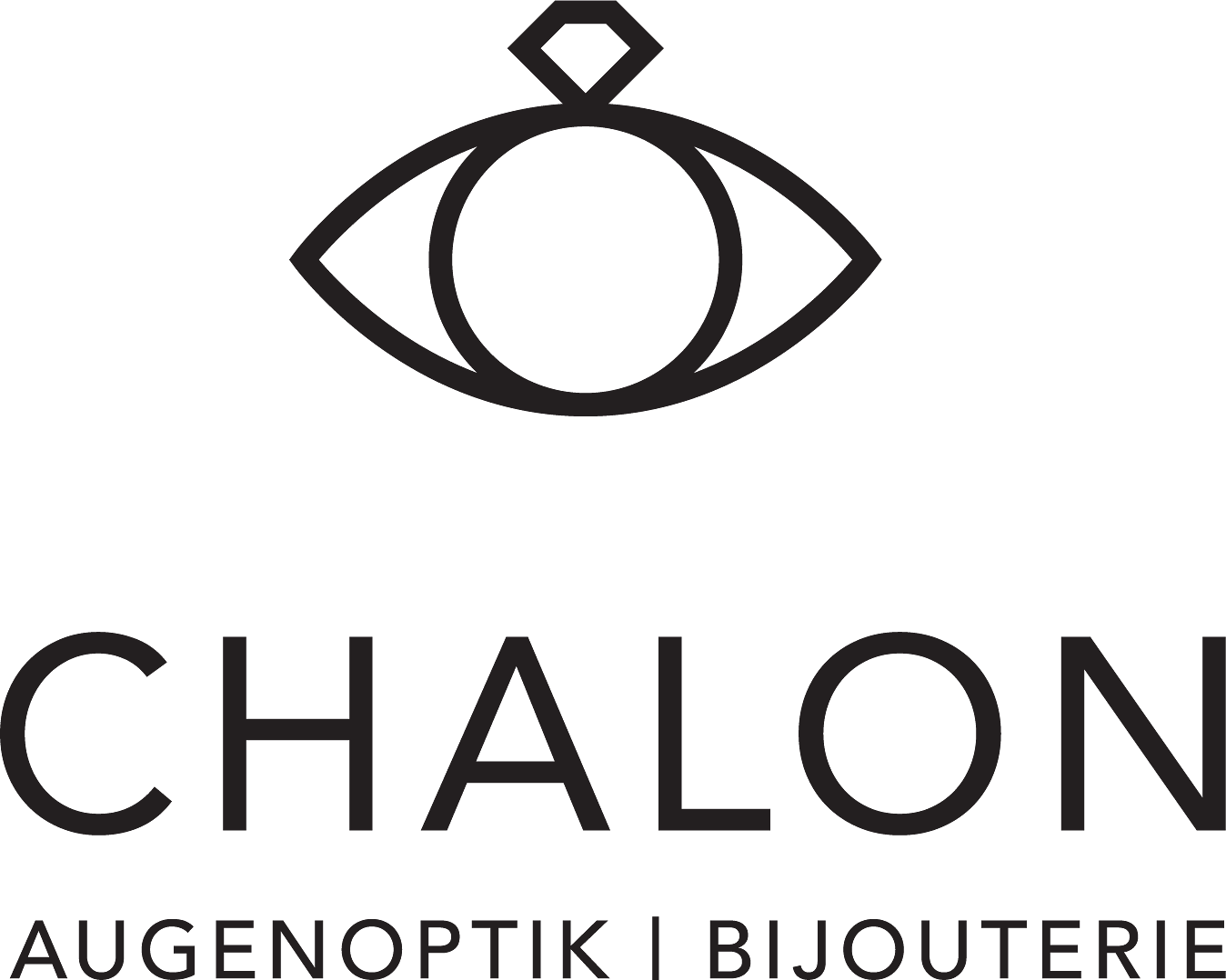 CHALON AG Augenoptik & Bijouterie