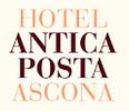 Antica Posta Ascona