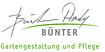 Bünter Gartengestaltung und Pflege GmbH