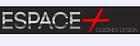 Espace Plus