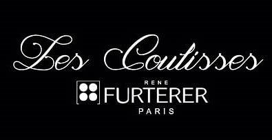 Les Coulisses - RENE FURTERER