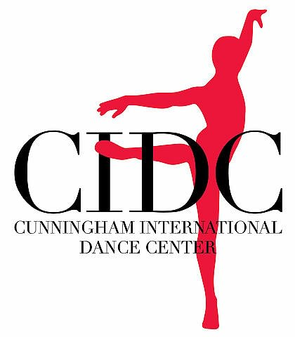 CIDC Cunningham International Dance Center