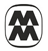 Mitschjeta Max AG