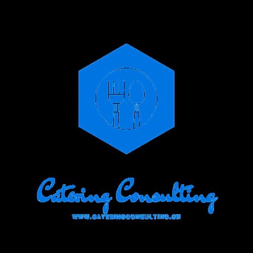 CateringConsulting Fabrizo Fabi