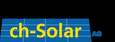 ch-Solar AG