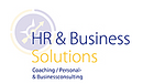 HR Solution logo