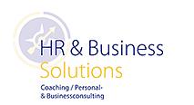 HR Solution
