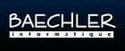 Baechler Informatique SA