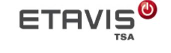 ETAVIS TSA SA