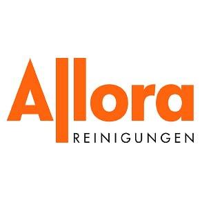 Allora Reinigungen GmbH