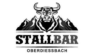 Stallbar