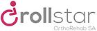 Roll-Star OrthoRehab SA