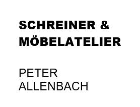 Allenbach Peter