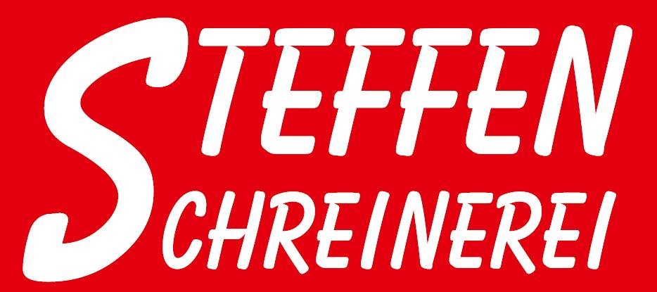 Steffen Schreinerei-Holzbau GmbH