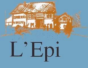 Fondation l'Epi