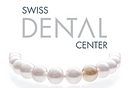 Swiss Dental Center logo