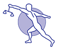 Balance Physiotherapie Test- u. Trainingscenter logo