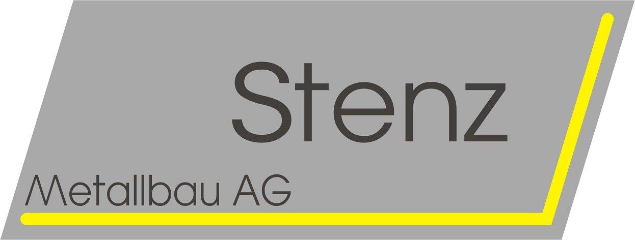 D. Stenz Metallbau AG