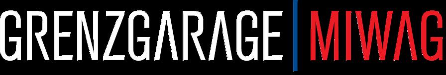Grenzgarage MIWAG AG