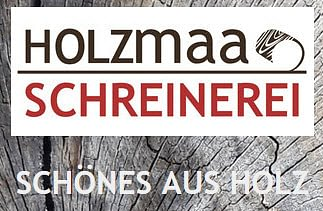 Holzmaa GmbH