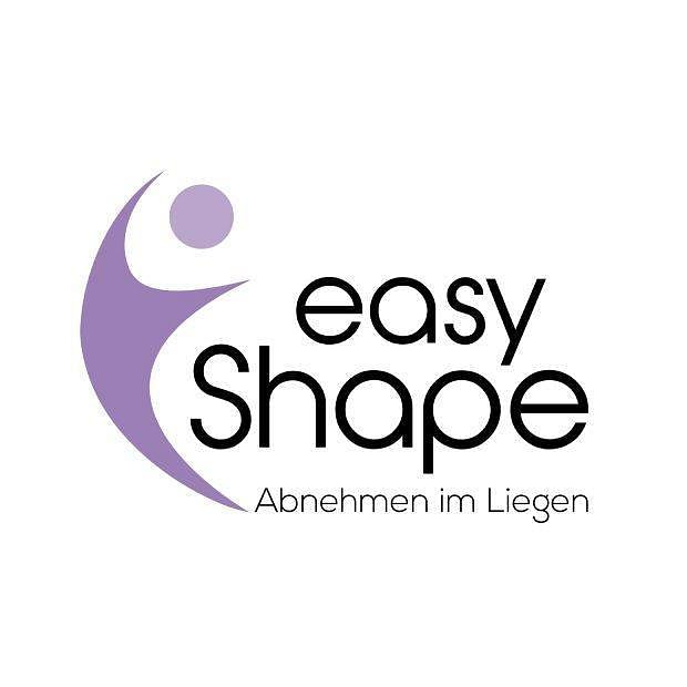 easy Shape - Abnehmen im Liegen