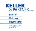Keller + Partner GmbH
