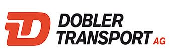 Dobler Transport AG