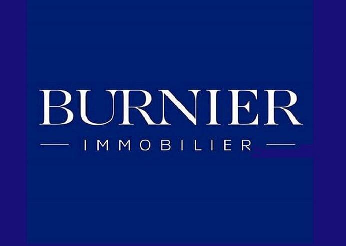 Burnier & Cie SA