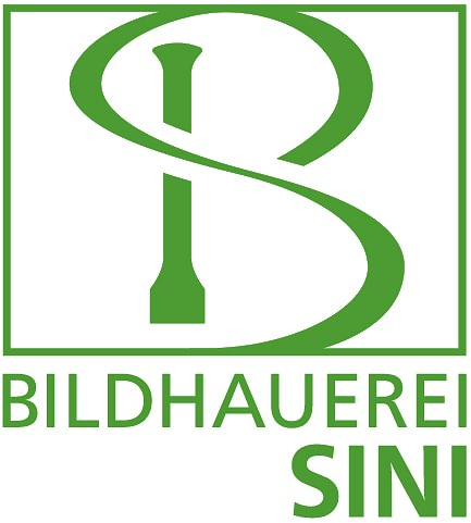 Bildhauerei Sini GmbH