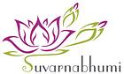 Suvarnabhumi GmbH