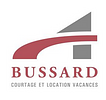 Agence immobilière BUSSARD