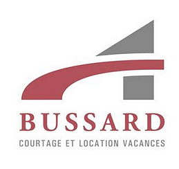 Agence immobilière BUSSARD