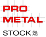 Pro Métal Stock SA
