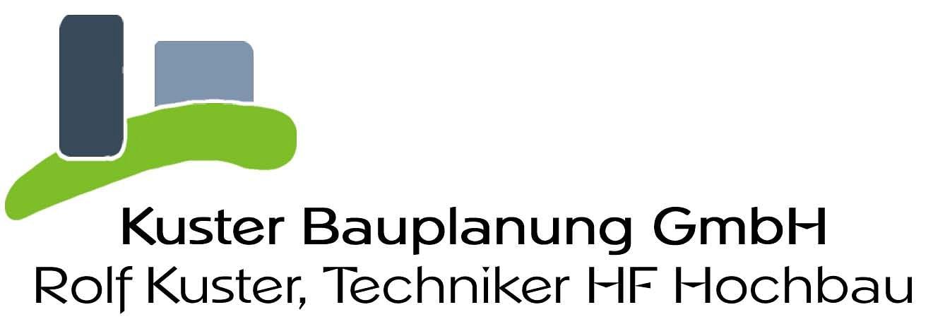 Kuster Bauplanung GmbH