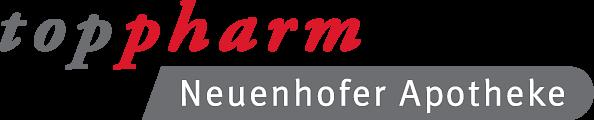 Neuenhofer Apotheke