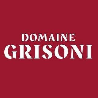 Grisoni Domaine SA