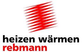 Franz Rebmann AG