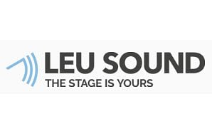 Leu Sound AG