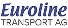 Euroline Transport AG