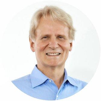 Dr. med. Suter Jürg B.