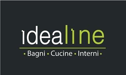 Idealine