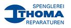 Thoma-Bauspenglerei GmbH
