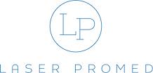 Laser Promed by Clinic Bellerive
