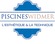 Piscines Widmer Sàrl