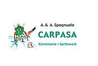 Carpasa GmbH
