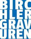 Birchler Gravuren & Lasertechnik AG